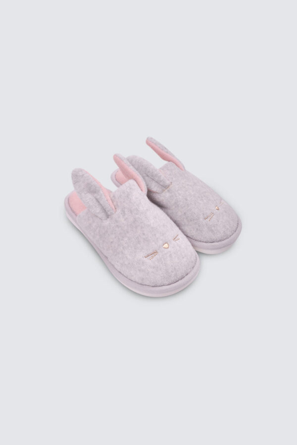 Bunny-Home-Slipper-Grey-01