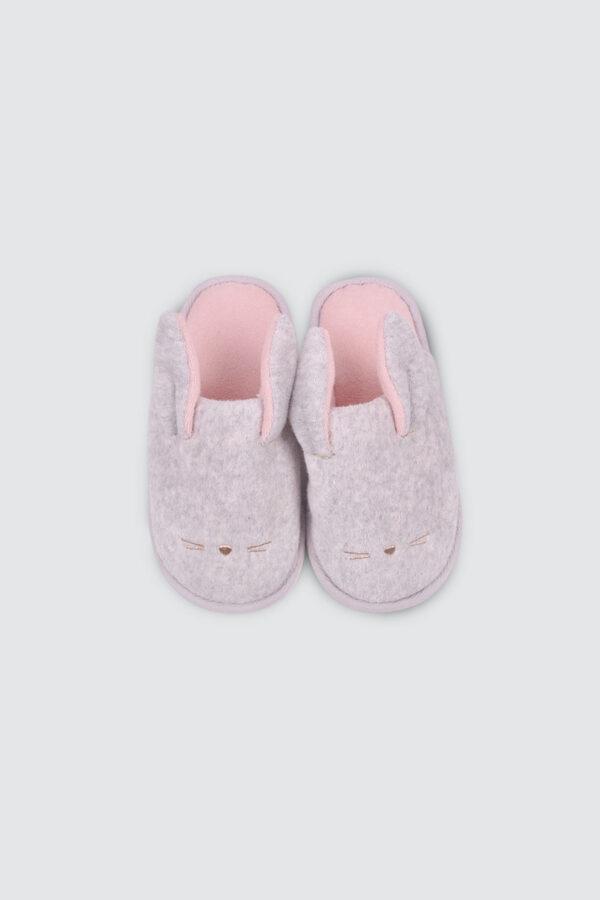 Bunny-Home-Slipper-Grey-02