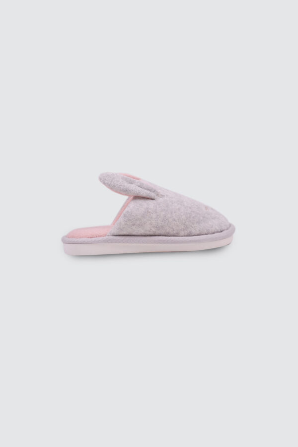 Bunny-Home-Slipper-Grey-03