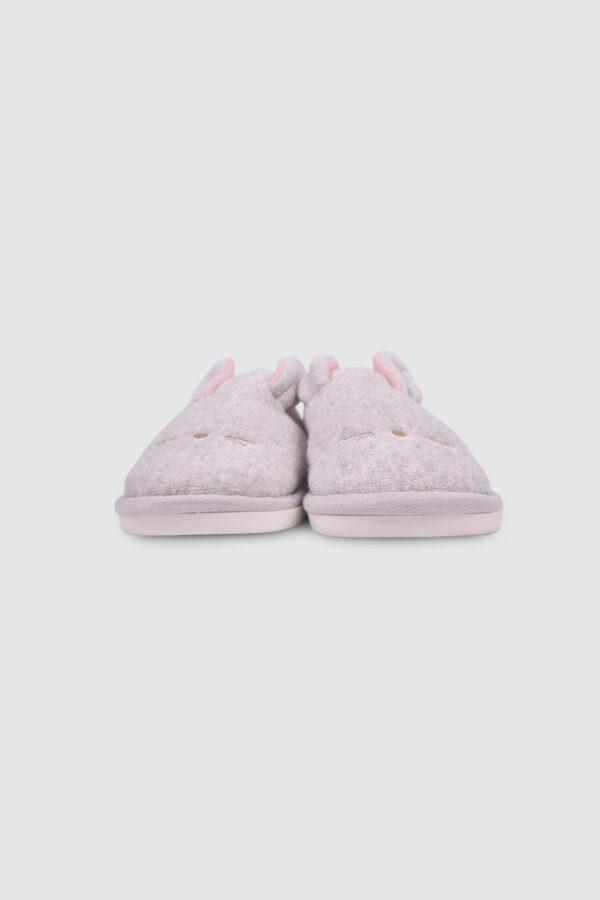 Bunny-Home-Slipper-Grey-04