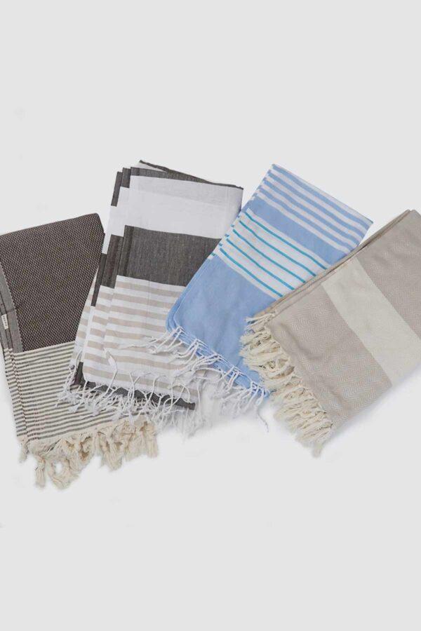 Full-Sized-Towel-zAll