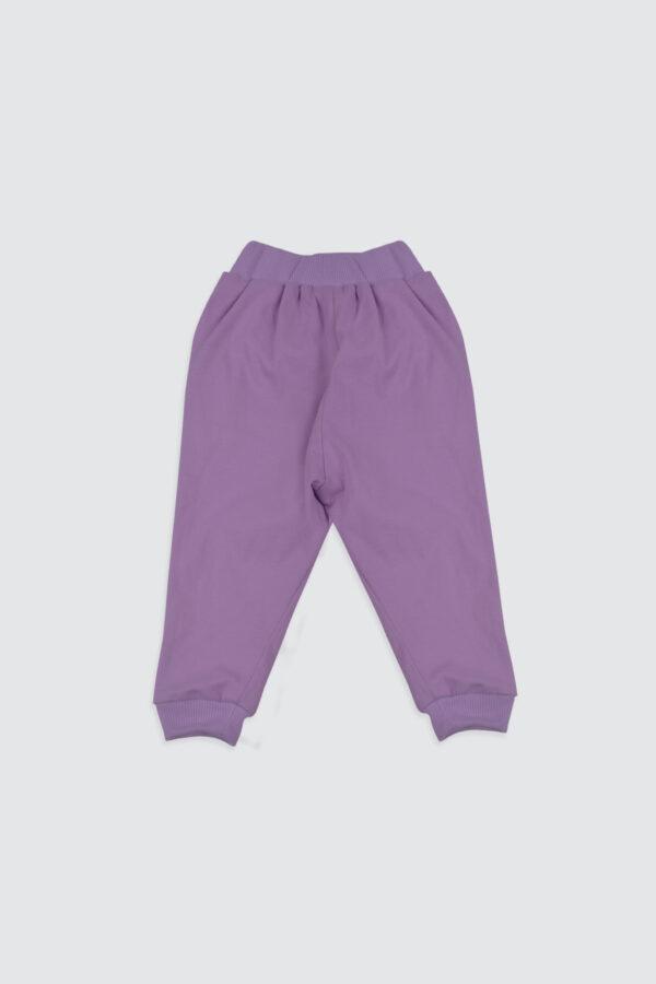 Play-Set-Lilac-6