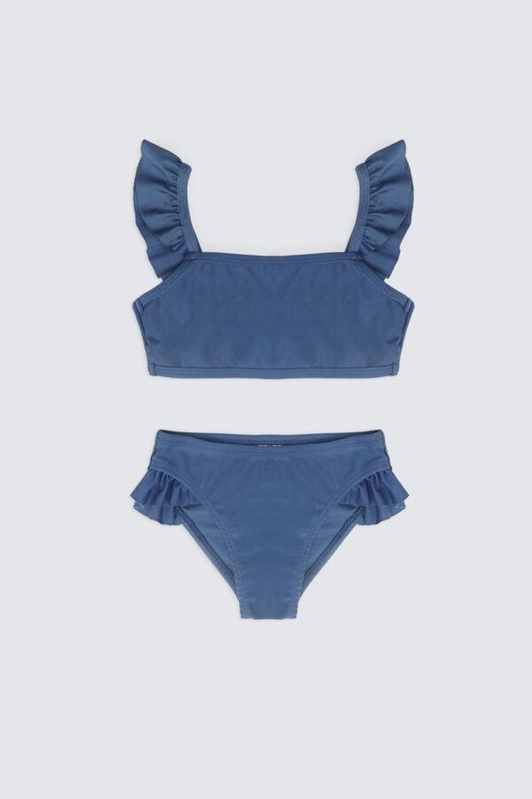 Ruffle-Strap-Bikini-Set-Atlantis-1