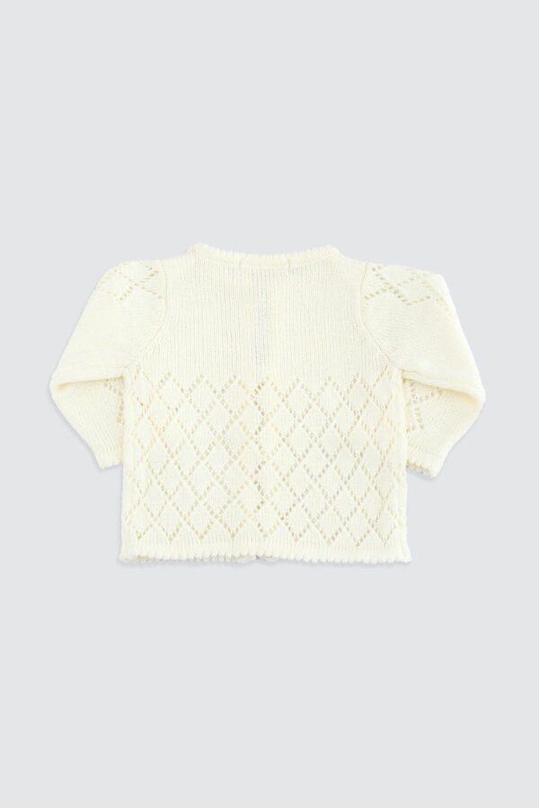 Cecille-Knit-Cardigan-Beige-2