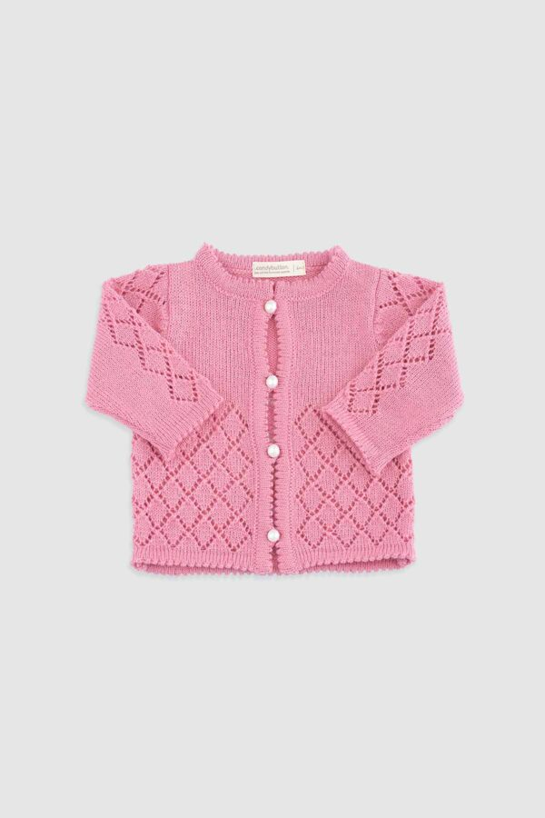 Cecille-Knit-Cardigan-Peony-Pink-1