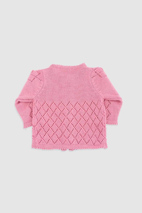 Cecille-Knit-Cardigan-Peony-Pink-2