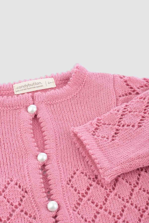 Cecille-Knit-Cardigan-Peony-Pink-3