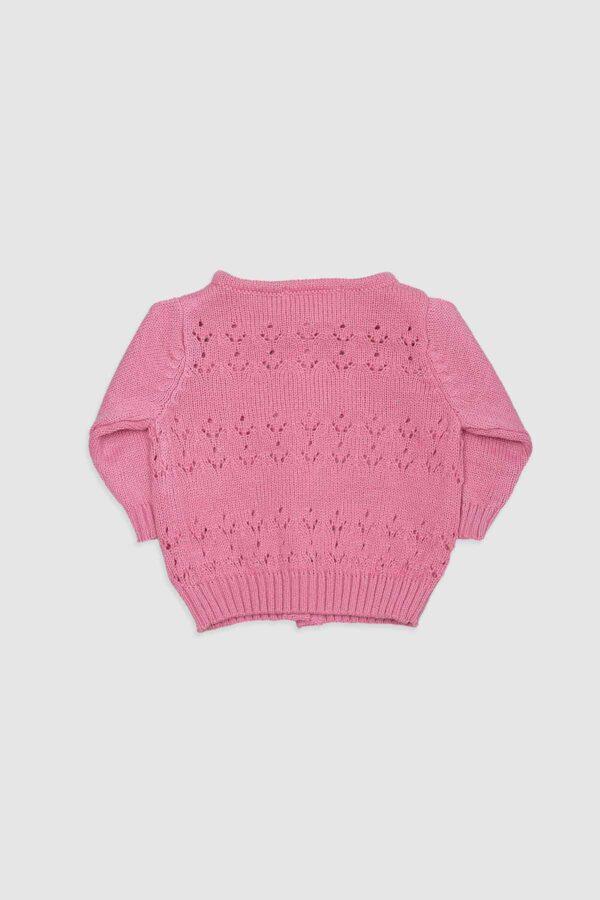 Maddie-Knit-Cardigan-in-Peony-2