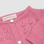 Maddie-Knit-Cardigan-in-Peony-1