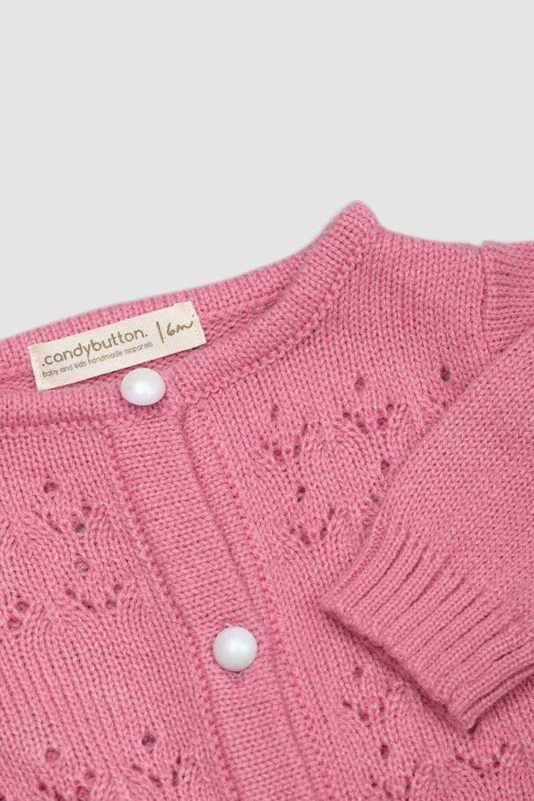 Maddie-Knit-Cardigan-in-Peony-3