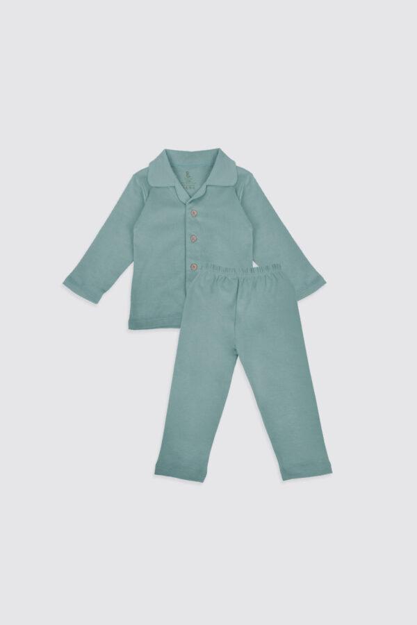 Pyjamas-Pistachio-1