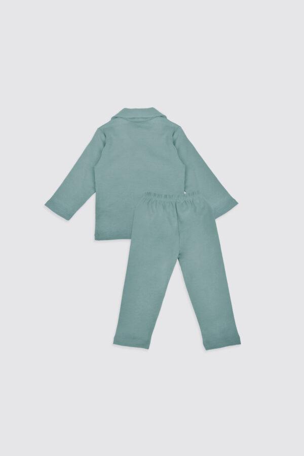 Pyjamas-Pistachio-2