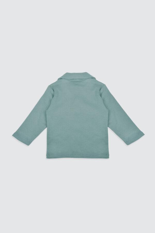 Pyjamas-Pistachio-4