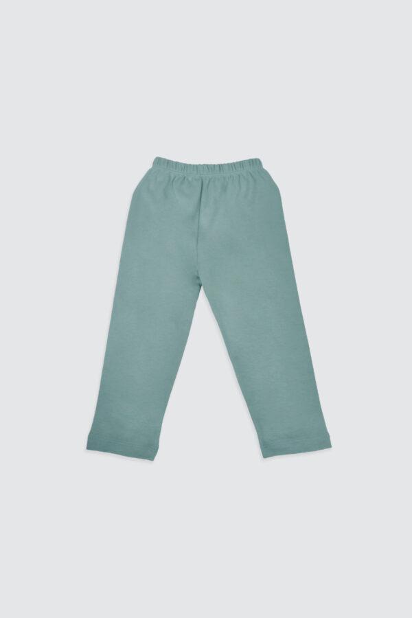 Pyjamas-Pistachio-5