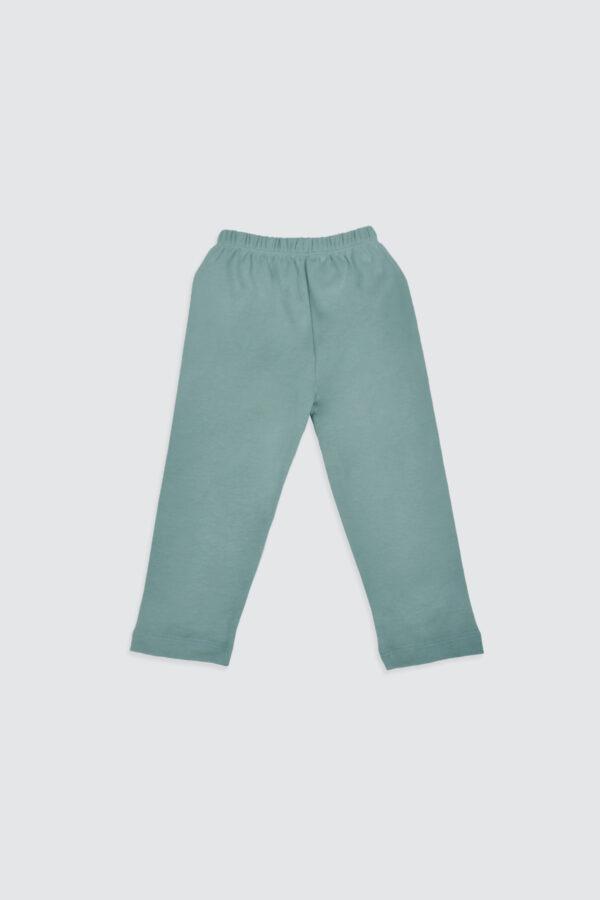 Pyjamas-Pistachio-6