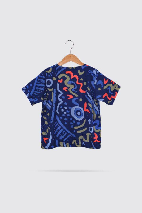 Set-Daily-Wear-Aztec-4