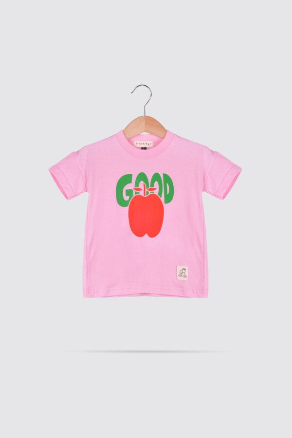Good-Apple-Set-3