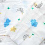 Infinity-Bamboo-Cotton-Blanket-Moonstar-1