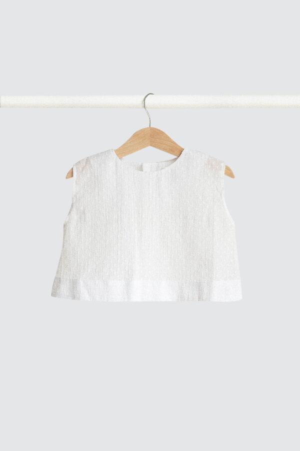 Jasmine-Top-White-1