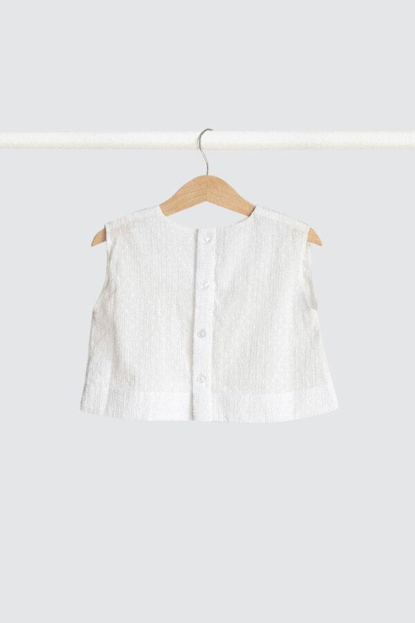 Jasmine-Top-White-2