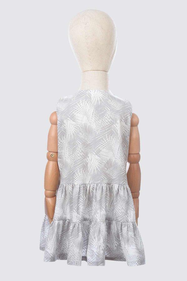 Palm-Beach-Dress-2