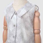 Palm-Beach-Dress-1