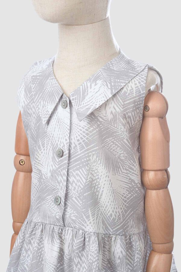 Palm-Beach-Dress-3