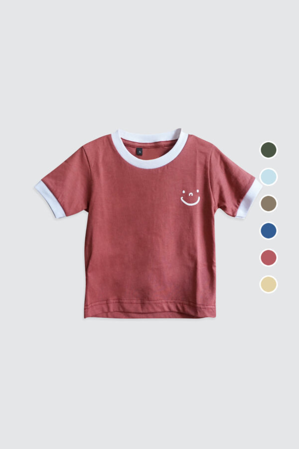Smile-Tee0-all1