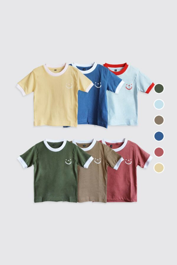 Smile-Tee0-all2