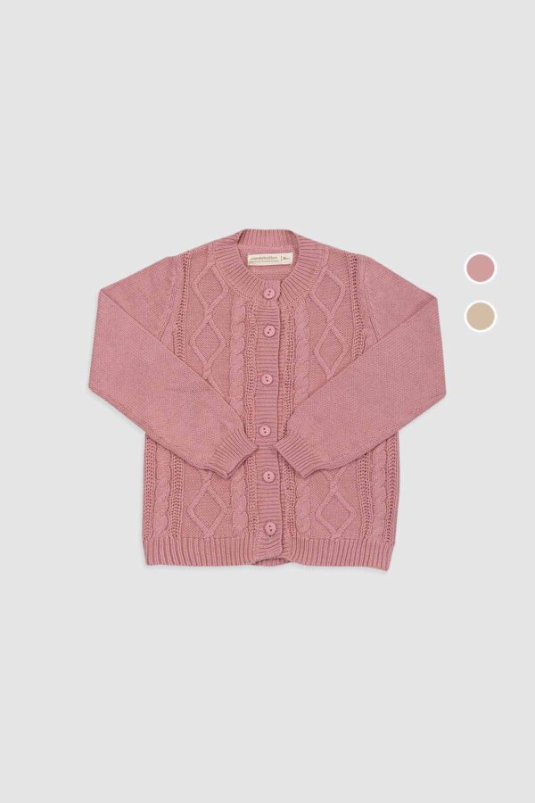 Zermatt-Cable-Knit-Cardigan-1