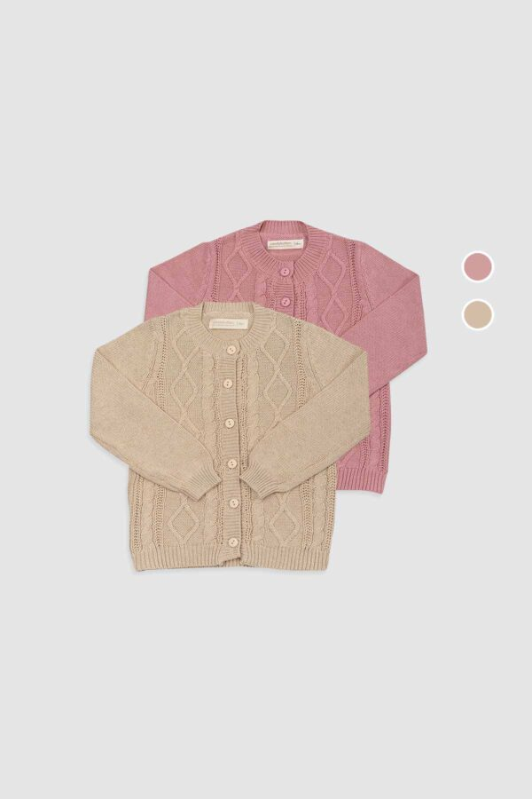 Zermatt-Cable-Knit-Cardigan-2