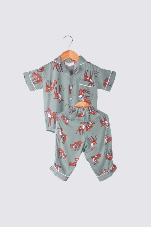 Fallow-Pajamas-Sage-Green-1