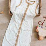 Baby-Sleeping-Bag-1