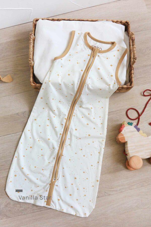 Baby-Sleeping-Bag-4