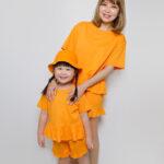 Reya-Set-Orange-Adult-zModel