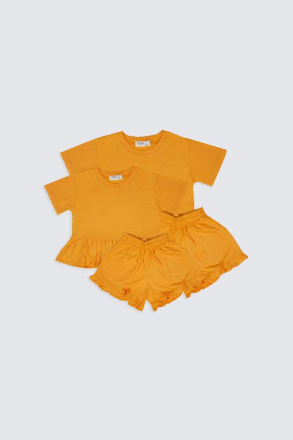 Reya-Set-Orange0