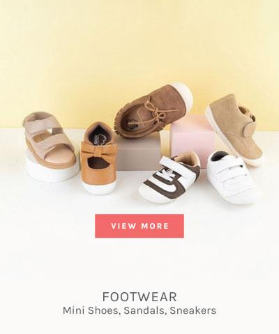061021-Mobile-Footwear